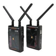 IDX Wireless HD-Video Transmission System HDMI