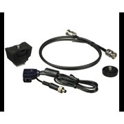 IDX Wireless HD Video System
