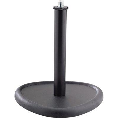 KONIG & MEYER TABLE TOP MIC STAND