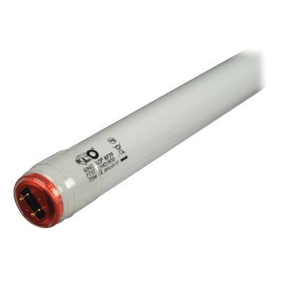 Kino Flo 242-K29-S 2Ft 800Ma Kf29 Safety-Coated EXISTING STOCK ONLY