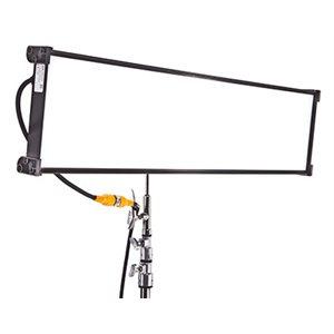 FreeStyle 21 LED Fixture