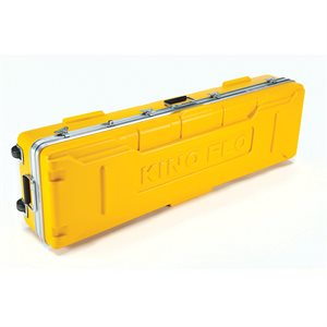 Kino Flo KAS-CE4 Celeb 450 Center Flight Case.