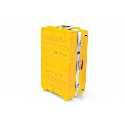 Kino Flo KAS-DL22 Diva-Lite 20 2-Unit Flight Case.