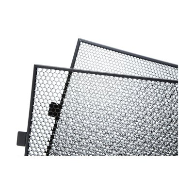 Kino Flo LVR-P460 Parabeam 410 Louver-Honeycomb, 60? EXISTING STOCK ONLY