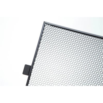 Kino Flo LVR-P490 Parabeam 410 Louver-Honeycomb, 90? EXISTING STOCK ONLY
