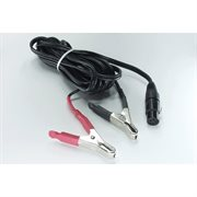 Kino Flo PWC-AX Dc Power Cable EXISTING STOCK ONLY