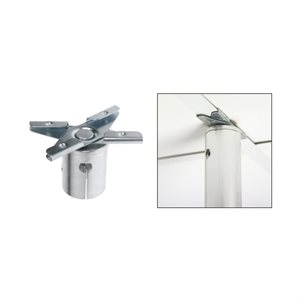 Kupo Kupole Suspended Ceiling Adapter Existing Stock Only