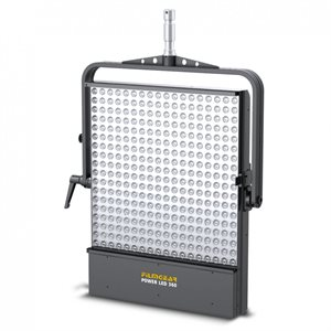 FILMGEAR LIGHTING 360 POWER LED""