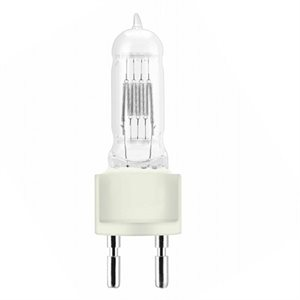 PHILIPS LIGHTING 1000W 240V G22 STUDIO (CP40)