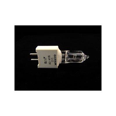 100W 12V G5.3 V-LIGHT LAMP