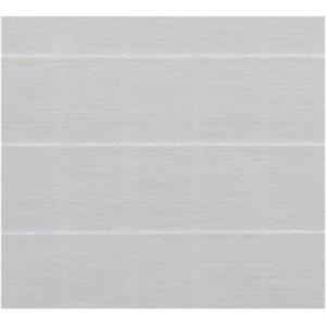 6x6' HALF GRID CLOTH , SILENT WHITE. (1.8m x 1.8m) by LA Rag House