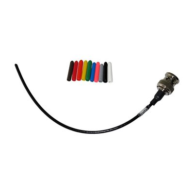 LECTROSONICS BNC RX ANTENNA KIT