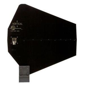 LECTROSONICS ALP500 UHF ANTENNA