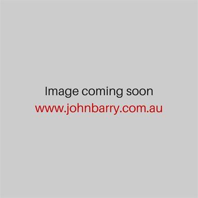 LECTROSONICS PASSIVE FILTER 25MHZ BK 25