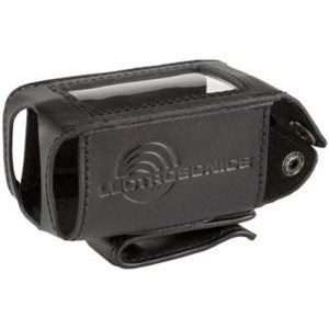 LECTRO POUCH FOR HM PLUG-ON TRANSMITTER