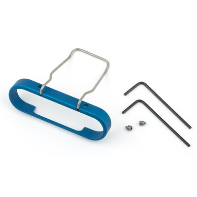 LECTROSONICS SMDWB WIRE BELT CLIP
