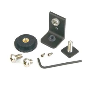 LECTRO MOUNTING HARDWARE KIT FOR SR / EXT WITH SLEEVE