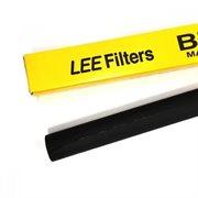 """280 Black Foil Roll, 15.24m x 0.3m  /  50' x 12"""""""