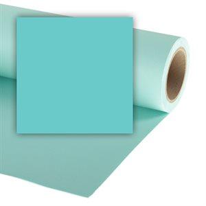 Colorama 2.72 X 11m Larkspur