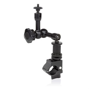 Shape SHAPE monitor magic arm for 22 mm gimbal rod