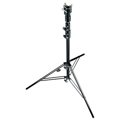 MANFROTTO 007BUAC ALU SENIOR STAND