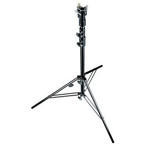 MANFROTTO 007BUAC ALU-SENIOR STAND