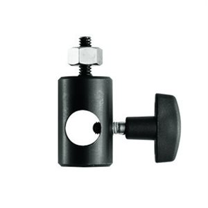 MANFROTTO 014-14 ADAPTER RAPIDAPTER