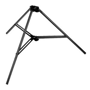 MANFROTTO 032BASEB AUTOPOLE BASE BLK