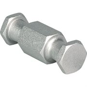 MANFROTTO 061 HEX JOINING STUD