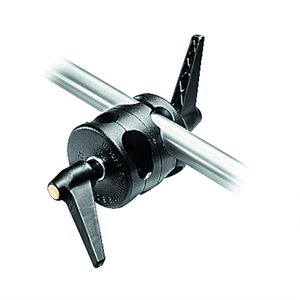 MANFROTTO 124 PIVOTING BOOM CLAMP