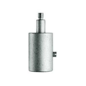 MANFROTTO 194 ADAPTER