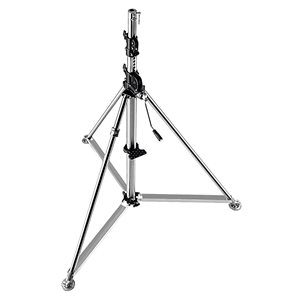 MANFROTTO 387XU SUPER WIND UP STAND
