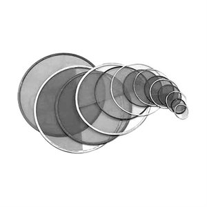 MSE 12 5 / 8 INCH HALF DOUBLE WIRE