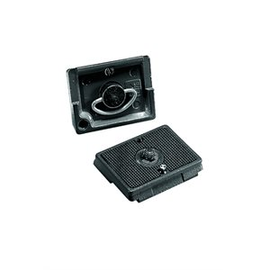 MANFROTTO 200PL-14 CAMERA PLATE