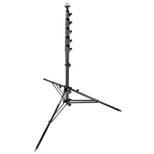 MANFROTTO LOOK OUT STAND