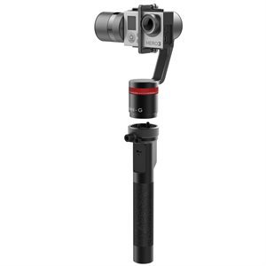Moza Mini-G (GoPro Model)