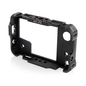 Shape SHAPE cage for Atomos Shinobi monitor