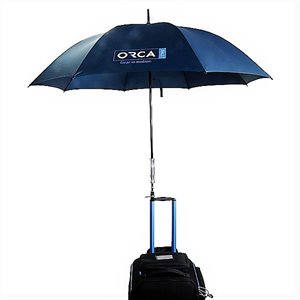 Orca OR-112 XL Production Umbrella