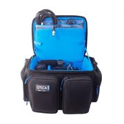 Orca OR-132 Lenses and accessories case (Small)
