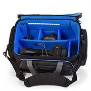 Orca OR-13 Shoulder Camera Bag