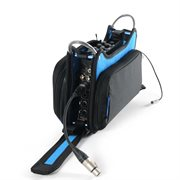 Orca OR-272 Low Profile Audio Mixer Bag -3