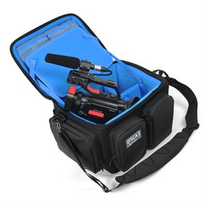 Orca Bags Lenses and Accessories Case X- Small