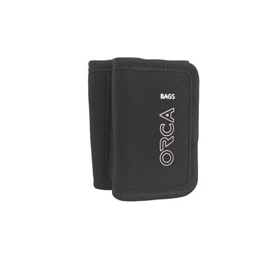 Orca Bags - Magnet Boom Pole Holder