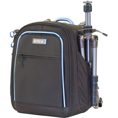 Orca OR-20 Camera Backpack -1