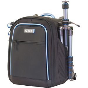 ORCA BAGS CAMERA BACKPACK -1