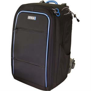 ORCA BAGS CAMERA BACKPACK -3