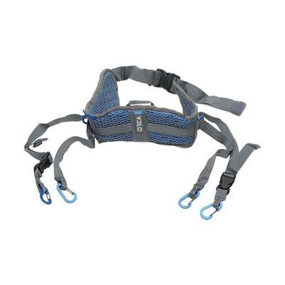 Orca OR-37 Waist Mixer Bags Belt