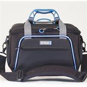Orca OR-4 Shoulder Camera Bag