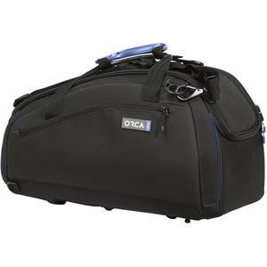 Orca OR-7 Undercover Video Camera Bag