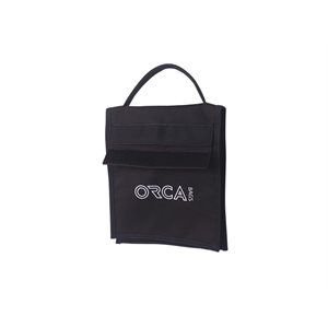Orca OR-81 Water / Sand Bag